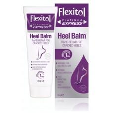 Flexitol Heel Balm Platinum
