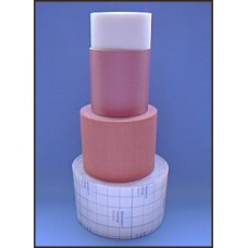 Adhesive Strapping