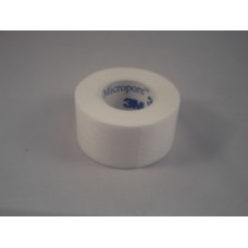 Micropore Adhesive Tape